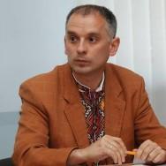 Стальниченко