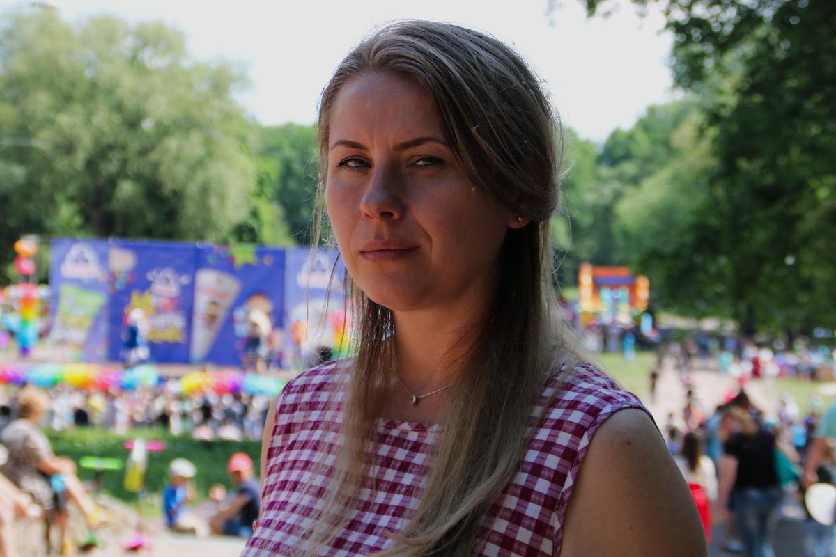 _Татьяна Хомяк