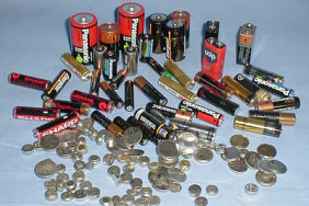 battery-group