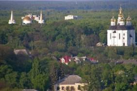 chernigiv2