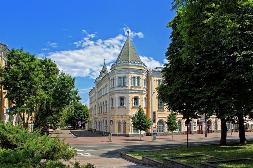 filarmoniya_chernigov