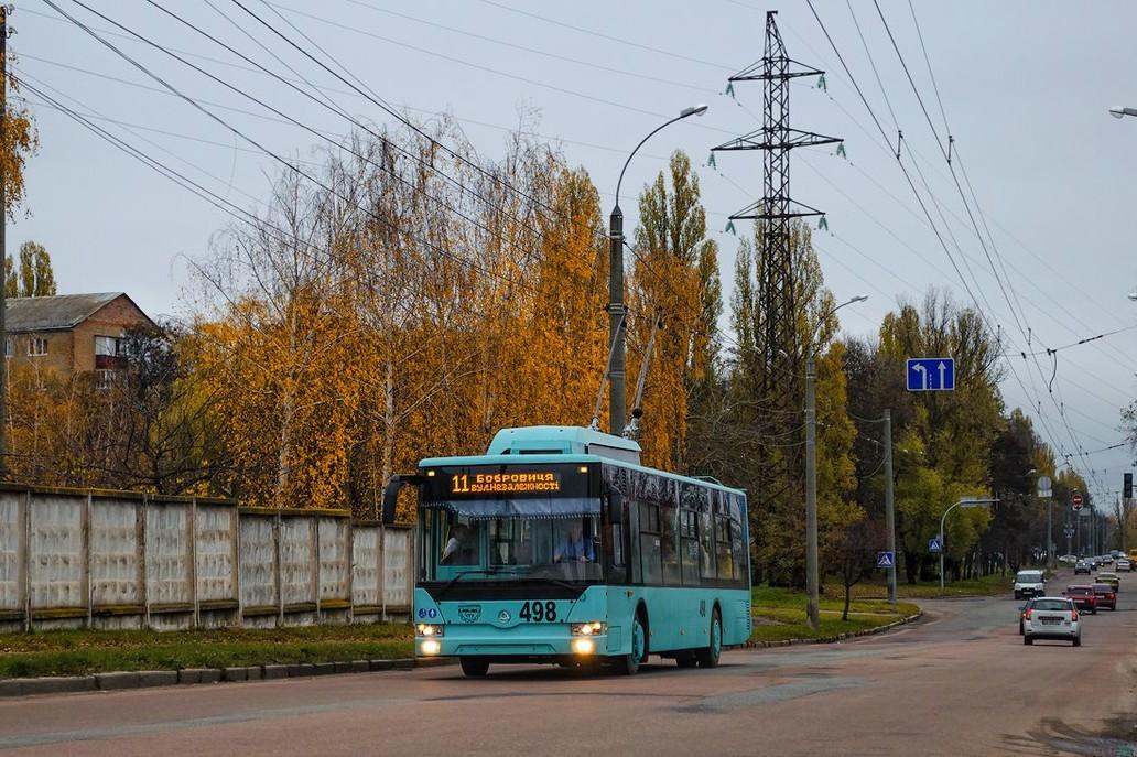 1200px-498_11_Chernihiv[1]