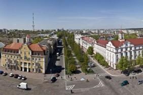 13_Panorama_suchasnogo_CHernigova_thumb