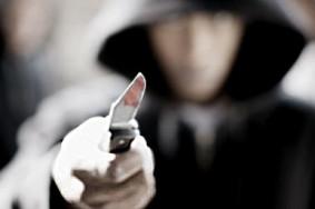 1406388116_knive[1]