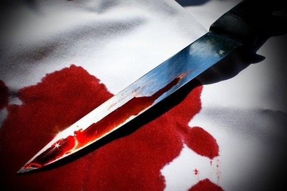 27042018_knife[1]