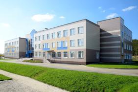 Муниципальная-автономная-общеобразовательная-организация-«Средняя-общеобразовательная-школа-№1»
