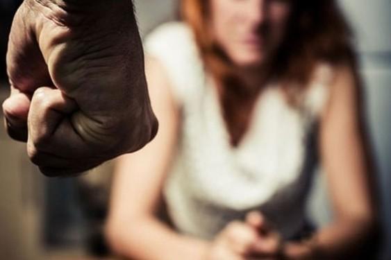 Правоохоронці-не-знають-хто-зґвалтував-квасилівчанку-608x384