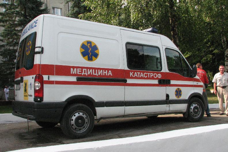 Yzobrazhenye-091-1