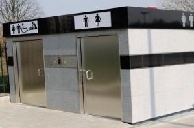 autoamtyczna-miejska-toaleta-publiczna-PARK-BRODNOWSKI-M-660x365[1]