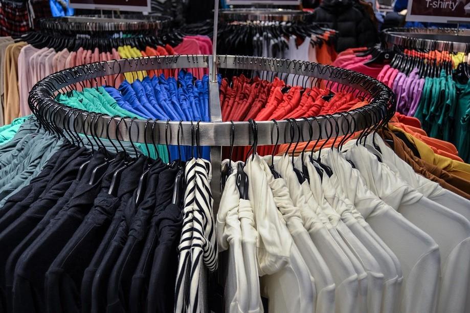 shirts-428627_960_720