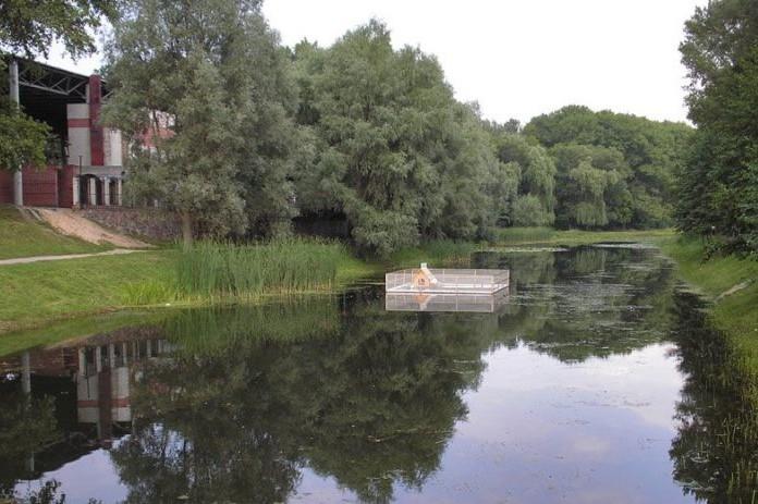 12723_800x600_Centralynyi park kulytury i otdyha, CHernigov