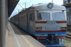 17072018_train[1]
