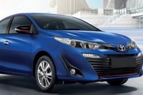 2018-Toyota-Yaris-India-ft-640x360