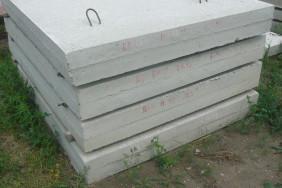 Дорожная-плита-2х15