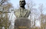 Mihaylo-Kotsyubinskiy-zhittyeviy-ta-tvorchiy-shlyah-3