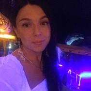 Тетяна Терещенко