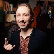 Вячеслав Єрмоленко