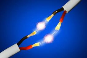 elektrichniy-strum