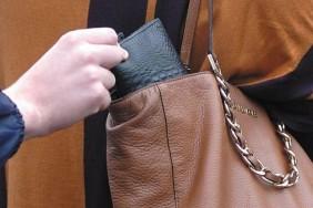 purse-e1523890838338[1]