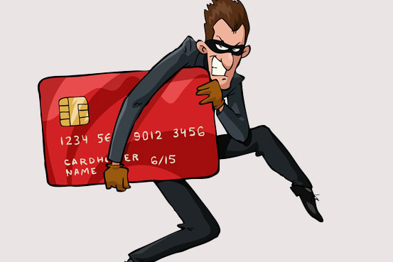 stealing_money_from_the_card_0[1]