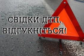 1509366720_177-e1533652678175[1]