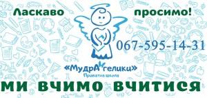 40213603_307278706746300_4359171980423856128_n