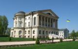 Палац_Розумовського_у_Батурині_Фото_4