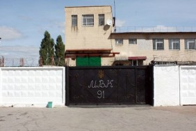 mvk-640x414