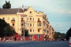 ukraina_kiev_i_4ernigov_1