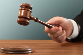 1510842851_lawsuit.768w_derived[1]