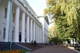 31082018_Bugaykiv2[1]