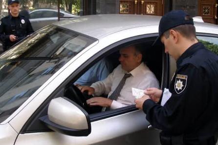 9e91229-police