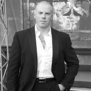 Павло Олександрович