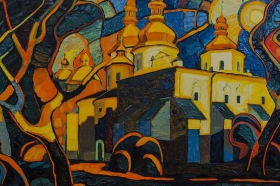 Барви-Духу-Народний-Рух-України-Гавришкевич-660x400