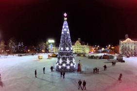Новий-рік-в-Чернігові