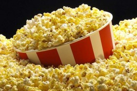 POPCORN-POLL-QUESTION-IMAGE[1]