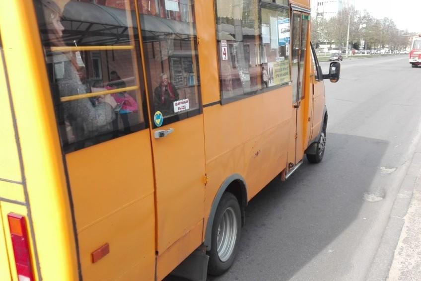 маршрутки-чернігів-авто-3