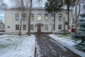 Михайло-Коцюбинське,_Чернігівський_район._Селищна_рада