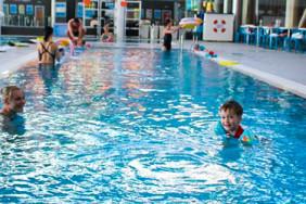 pool_children-01[1]