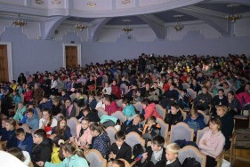 2019_01_16_teatr lialyo na donbasi_3