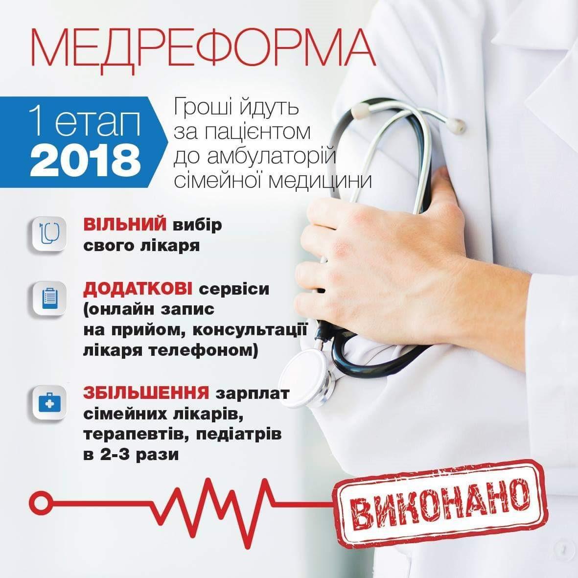 2019_01_17med_reforma_1[1]