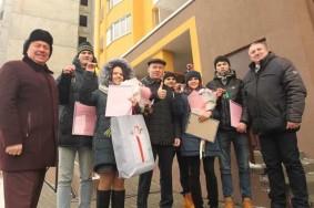 2019_01_18_vrychennia klyuchiv_4