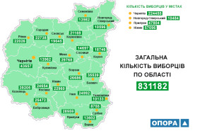 4ernihiv-_2019-01-24_infografika1[1]