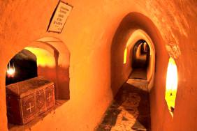 Антонієві-печери[1]