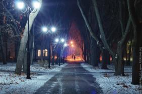 Che_Night_winter_DSC_0017[1]