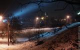 Che_Night_winter_DSC_0054