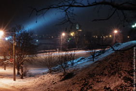 Che_Night_winter_DSC_0054