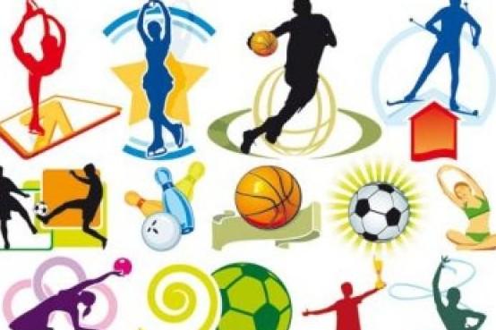 im578x383-Sport