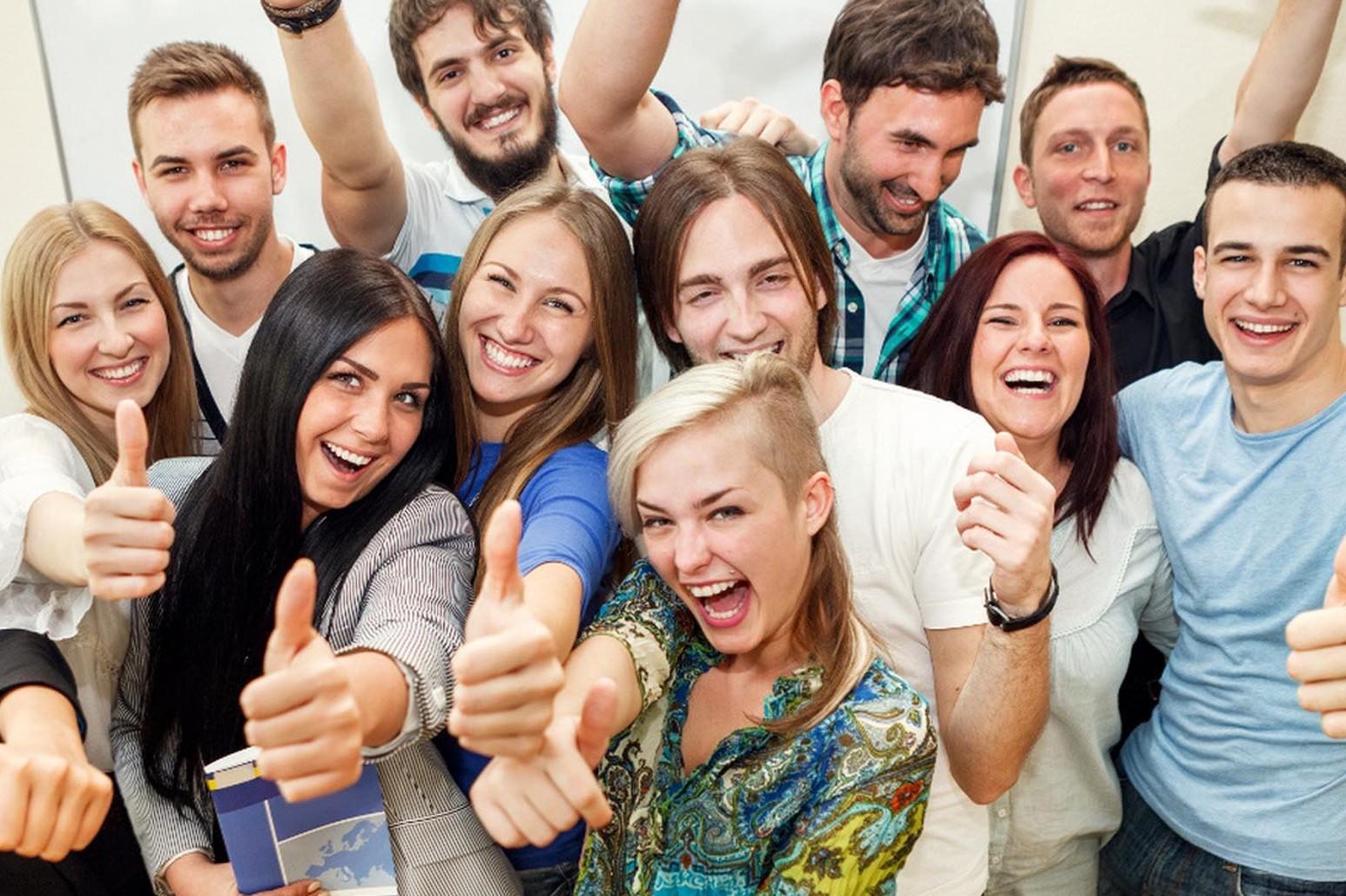 odezha-studentov