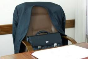 primorye24.ru+кресло+пустое